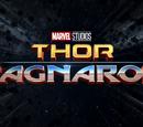 Thor: Ragnarok/Trivia