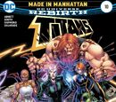 Titans Vol 3 10