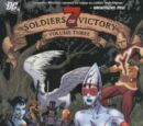 Seven Soldiers of Victory Vol. 3 (Collected)