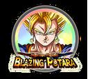 Awakening Medals: Super Vegito 01