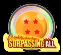 Awakening Medals: Four-Star-Ball