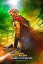 Thor Ragnarok Teaser Poster.jpg