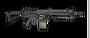 AssaultMG-GTAV.png