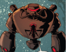 A.P.E. (Earth-616) from Groot Vol 1 1 001.png
