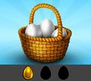 Easter Achievements
