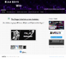Kula Edits Web