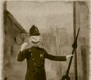 Oficial Taque