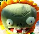 Sun Zombie