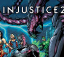 Injustice 2 Vol 1 1 (Digital)