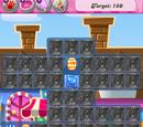 Level 4/Versions