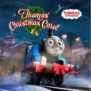 Thomas'ChristmasCarolUKiTunesCover.jpg