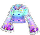 Love Colored Miyabi Coord