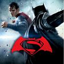 Batman v Superman Who Will Win Logo.png
