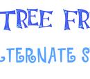 Happy Tree Friends: The Alternate Side