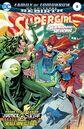 Supergirl Vol 7 8.jpg