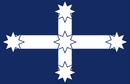 Bandera Eureka (Australia).png