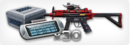 Balrog3decoderboxset30p.png