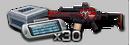 Balrog5decoderboxset30p.png