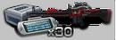 Balrog7decoderboxset30p.png