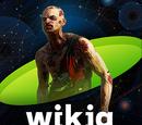 Dying Light Community-App