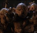 Goblin (Tolkien)