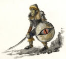 Orc (Tolkien)