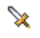Echoes golden dagger icon.png