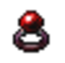 Echoes demon ring icon.png
