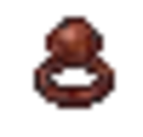 Echoes rusted ring icon.png