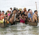 Fiji Episodes