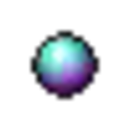 Black pearl icon.png