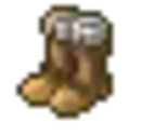 Echoes boots icon.png