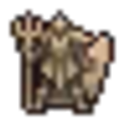 Wooden duma icon.png