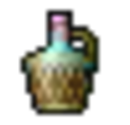 Ram wine icon.png
