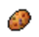Sweet cookie icon.png