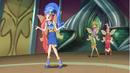 Lazuli und Freundinnen 01.png