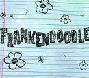 Frankendoodle (gallery)
