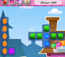 Level 5/Versions