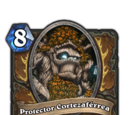 Ironbark Protector (Protector Cortezaférrea)