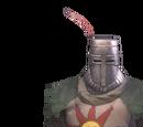 Iron Set (Dark Souls III)