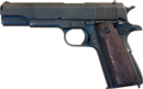 Colt 1911 Pistol.png