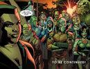 Suicide Squad Injustice Regime 0002.jpg