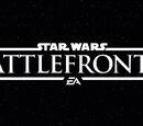 Star Wars Battlefront II/Gallery