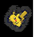 Pikachu Menu Sprite.png