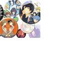 Toaru Majutsu no Index Manga Chapter 116