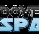 Fantendoverse X: Space