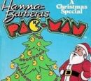 Episode 13 - Christmas Comes to Pac-Land