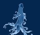 Dementor (Yudkowsky)