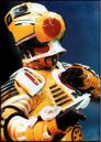Nintendo Richard Twyman L98 17.png