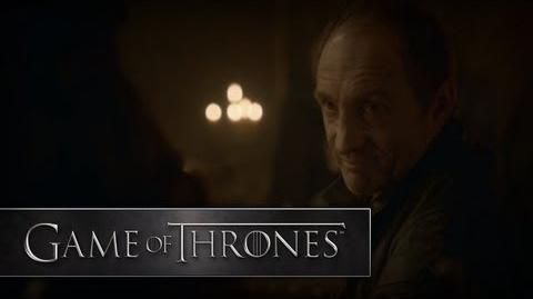 Game of Thrones Season 3 - Inside the Red Wedding (HBO)